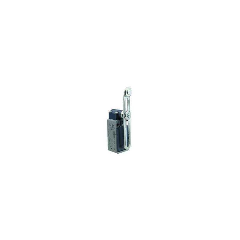 L51K23MEM123 ⟡ Концевой выключатель