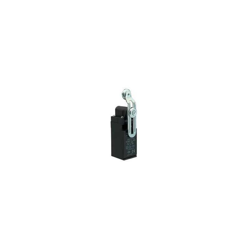 L3K23MEM124 ⟡ Концевой выключатель
