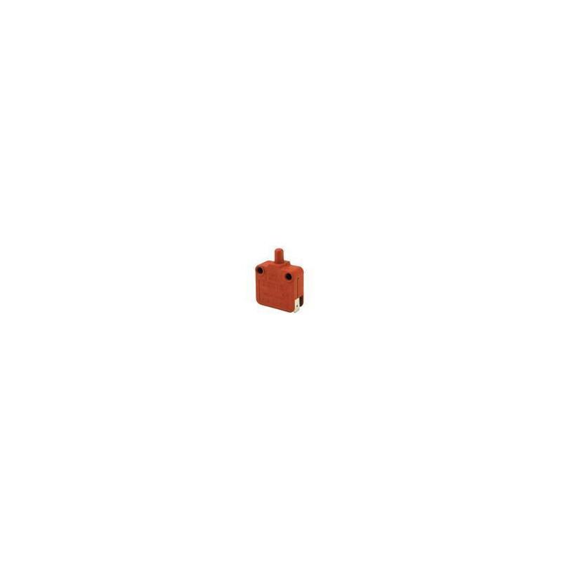 BS1022 ⟡ Мини-выключатель