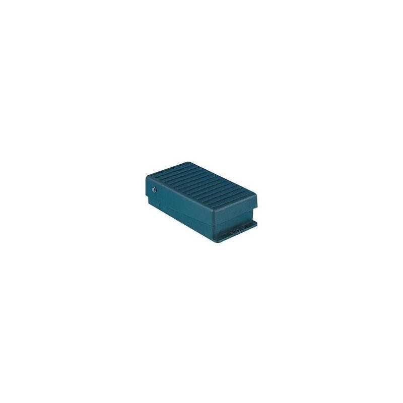 PD2 ⟡ Педаль пластмассовая (2НО)
