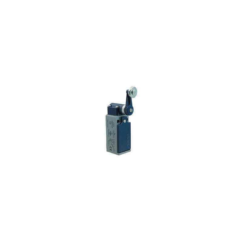 L51K13MEM121 ⟡ Концевой выключатель