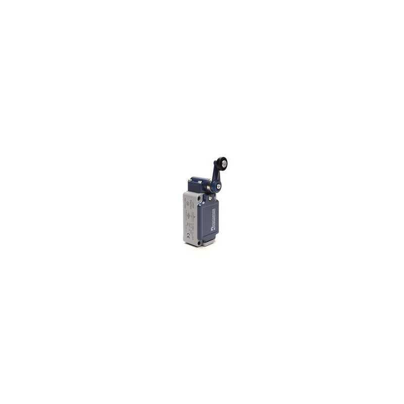 L52K13MEP121 ⟡ Концевой выключатель