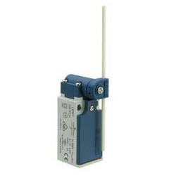 L5K23REF121 ⟡ Концевой выключатель