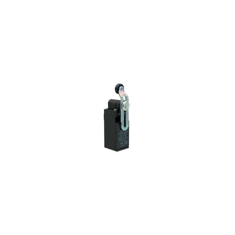 L3K23MEP124 ⟡ Концевой выключатель