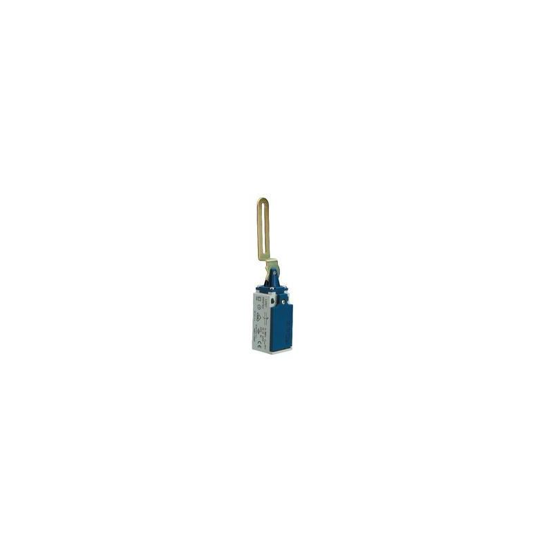L5K23LEM411 ⟡ Концевой выключатель