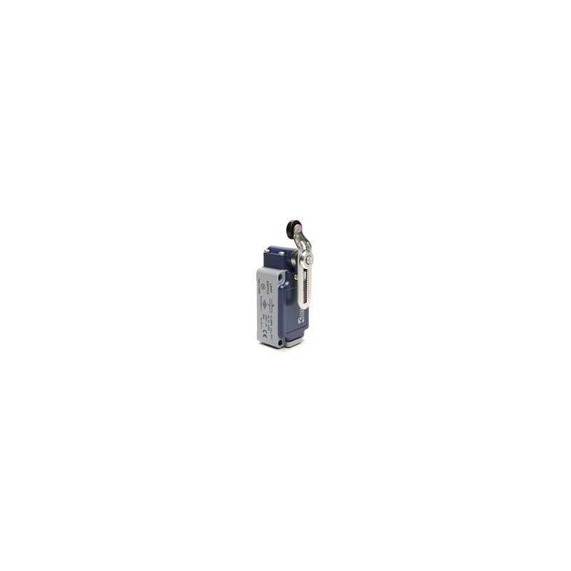 L52K13MEP124 ⟡ Концевой выключатель