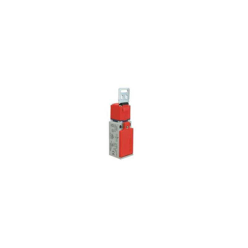 L5K13LUM322 ⟡ Концевой выключатель