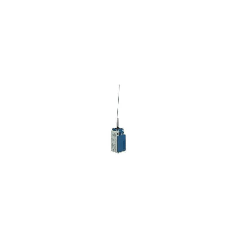 L5K23SOM101 ⟡ Концевой выключатель