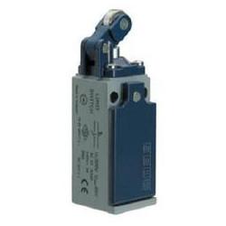 L51K23MIM311 ⟡ Концевой выключатель