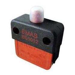 BS1012E ⟡ Мини-выключатель