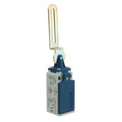 L5K23LEM621 ⟡ Концевой выключатель