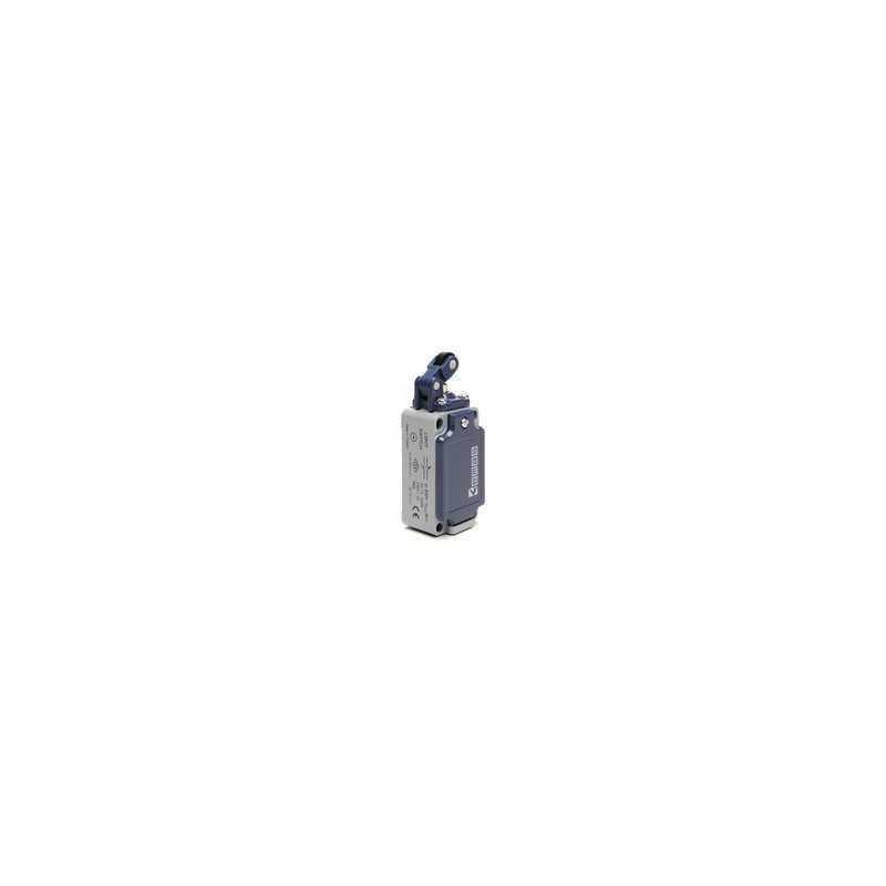L52K13MIP311 ⟡ Концевой выключатель