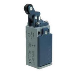 L51K23MIP411 ⟡ Концевой выключатель