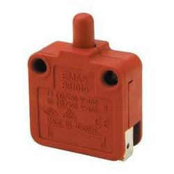BS1010 ⟡ Мини-выключатель