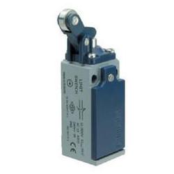 L51K13MIM411 ⟡ Концевой выключатель