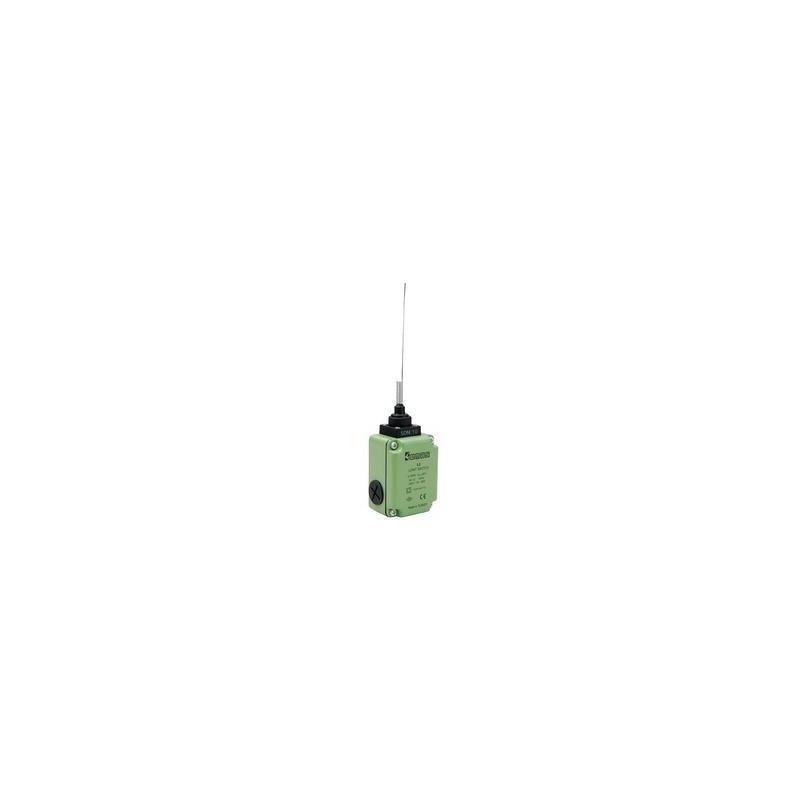 L1K13SOM10 ⟡ Концевой выключатель