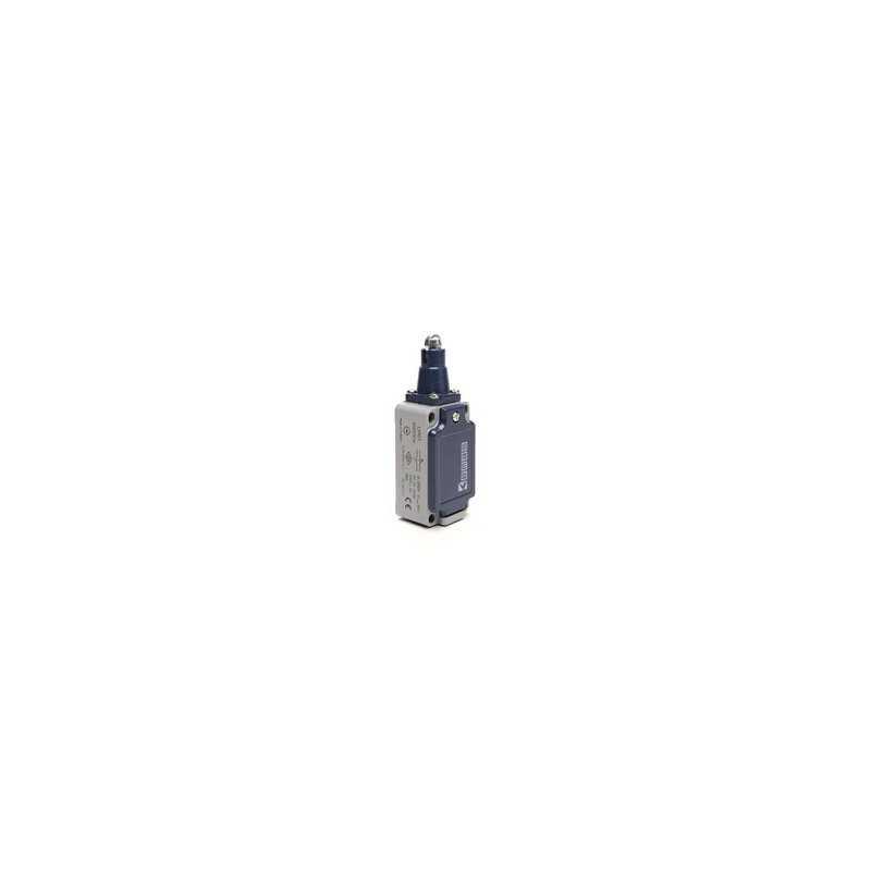 L52K13MUM331 ⟡ Концевой выключатель