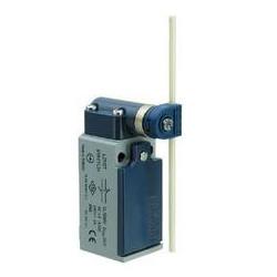 L51K23REF121 ⟡ Концевой выключатель
