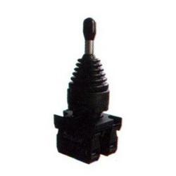CP101DJ21 ⟡ Кнопка-джойстик 2-х позиционный без фиксации (CP)