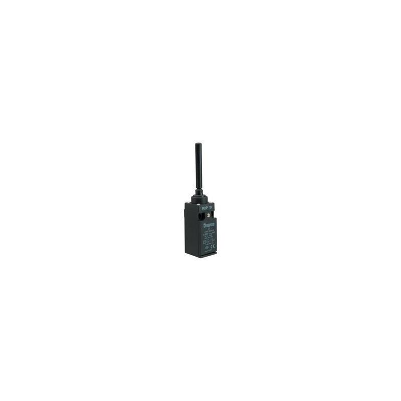 L3K23ROP10 ⟡ Концевой выключатель