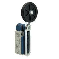 L5K23MEL123 ⟡ Концевой выключатель