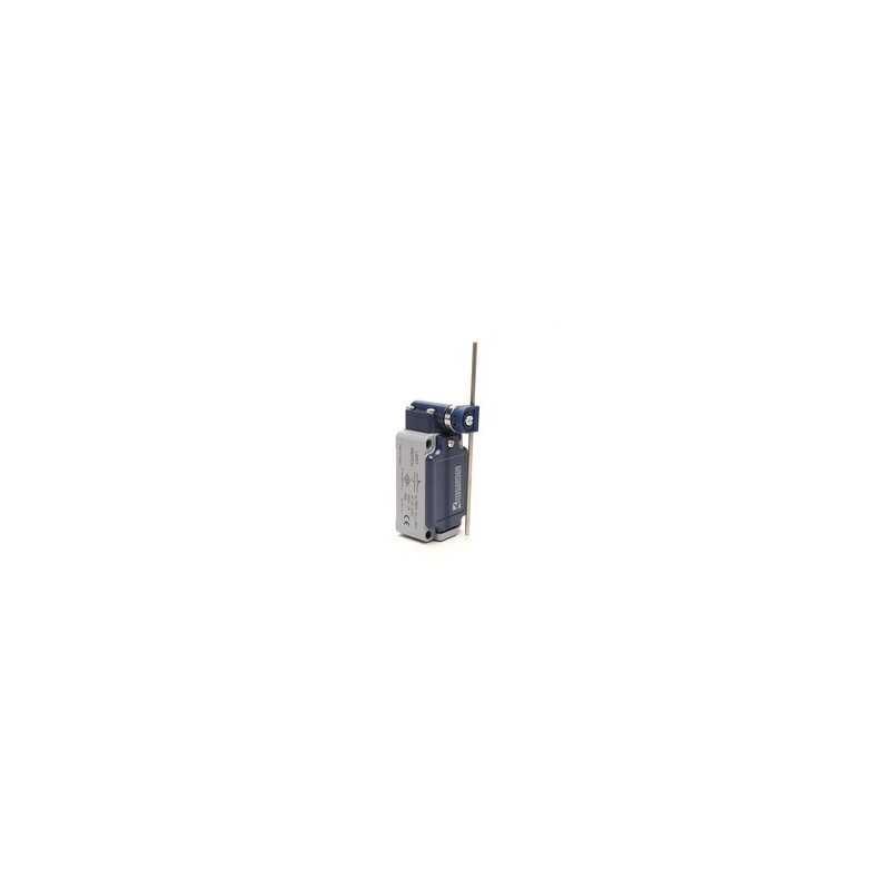 L52K13REM121 ⟡ Концевой выключатель
