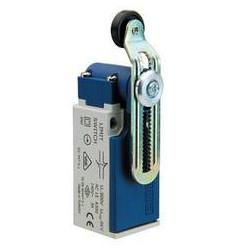 L5K13MEP124 ⟡ Концевой выключатель