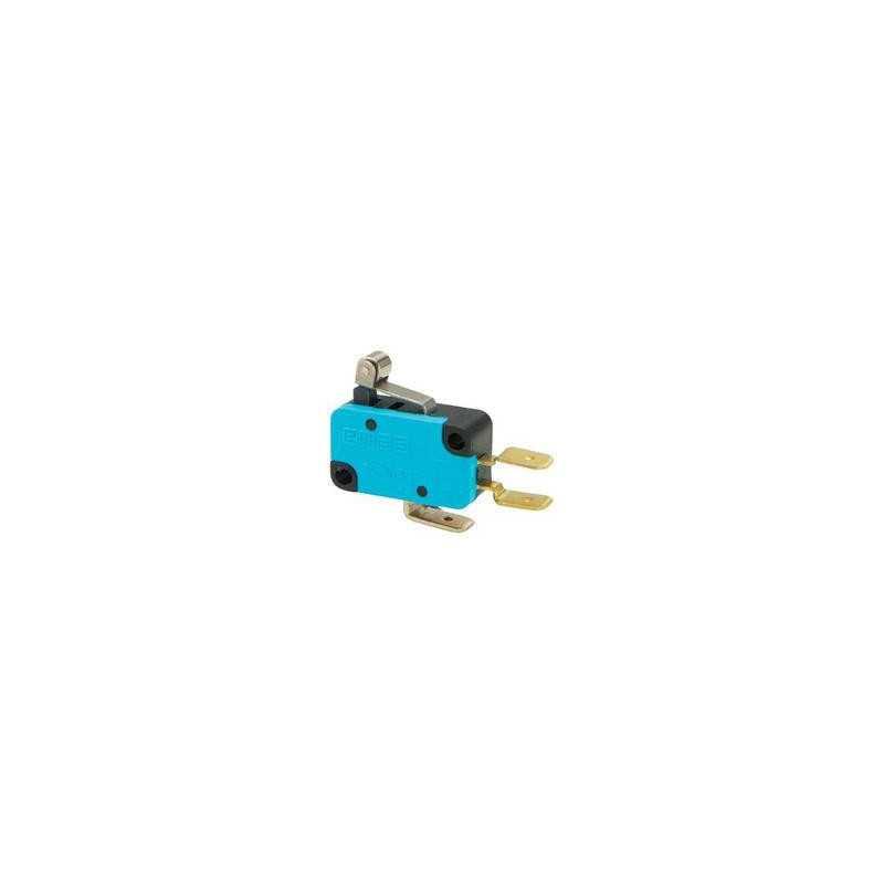MK1MIM1 ⟡ Микро-выключатель