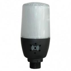 IF5M024ZM05 ⟡ Светосигнальная колонна 24 V AC/DC