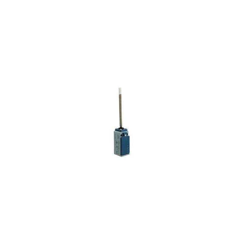 L51K23SOP102 ⟡ Концевой выключатель