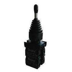 CP707DJ40 ⟡ Кнопка-джойстик 4-х позиционный с фиксацией (CP)