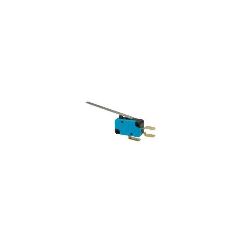 MK1KIM3 ⟡ Микро-выключатель
