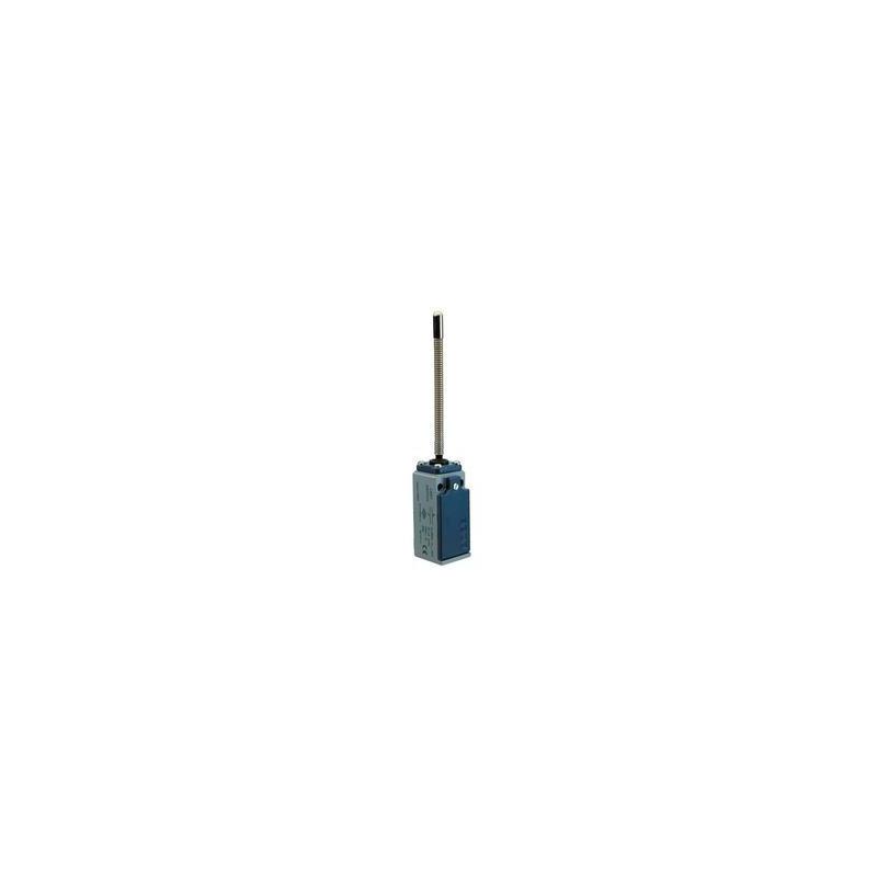 L51K13SOM102 ⟡ Концевой выключатель