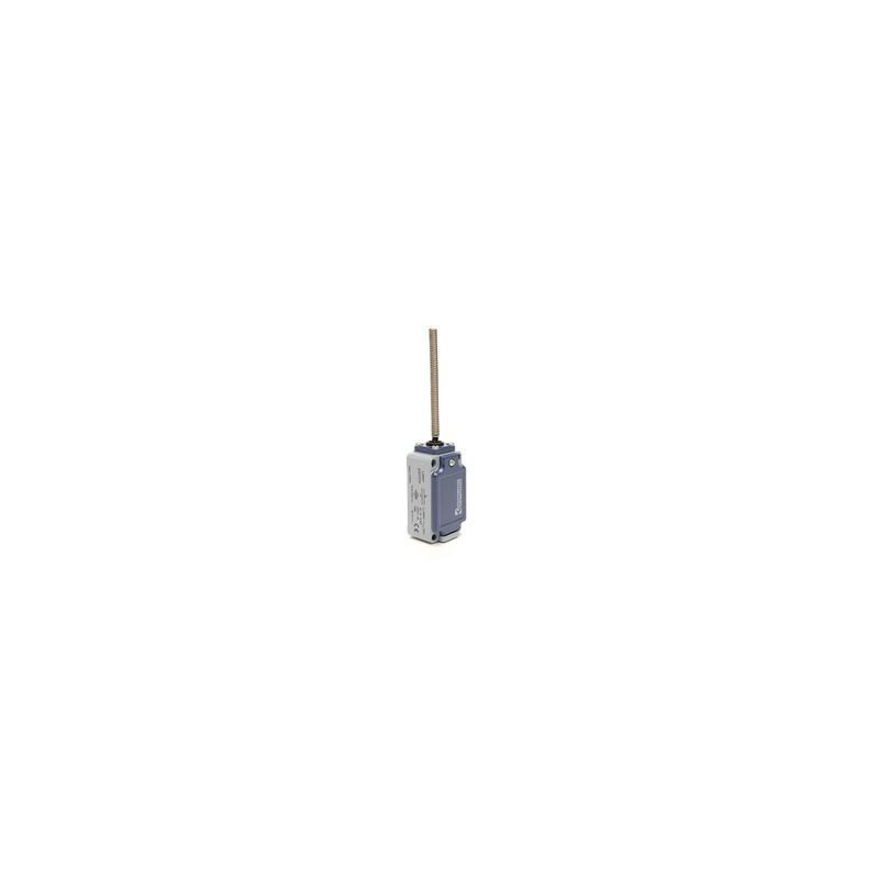 L52K13SOP103 ⟡ Концевой выключатель