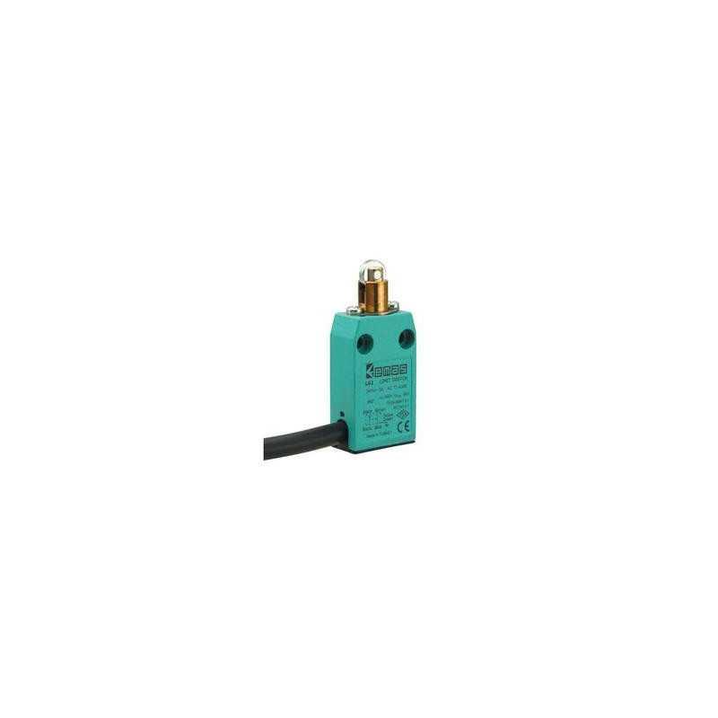 L61K13MUM331 ⟡ Концевой выключатель