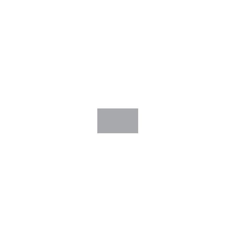 BЕТ18 ⟡ Шильдик, Табличка пустая, 18 мм