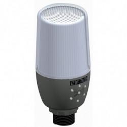 IF5M110ZM05 ⟡ Светосигнальная колонна 110 V AC