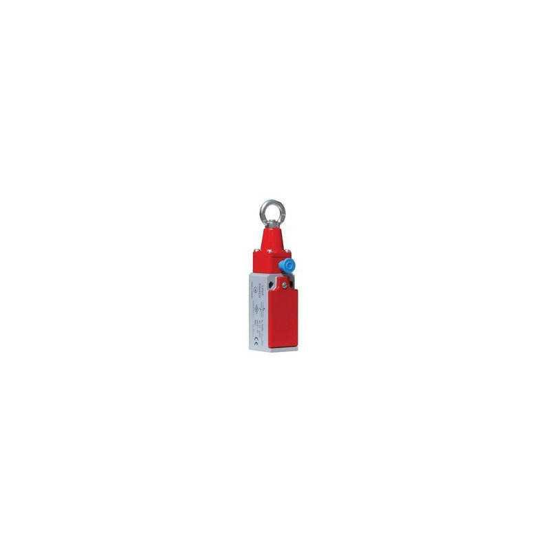 L52K13HUM112 ⟡ Концевой выключатель