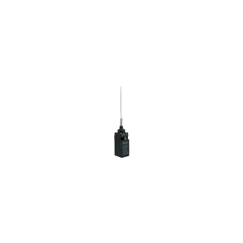 L3K13SOM10 ⟡ Концевой выключатель