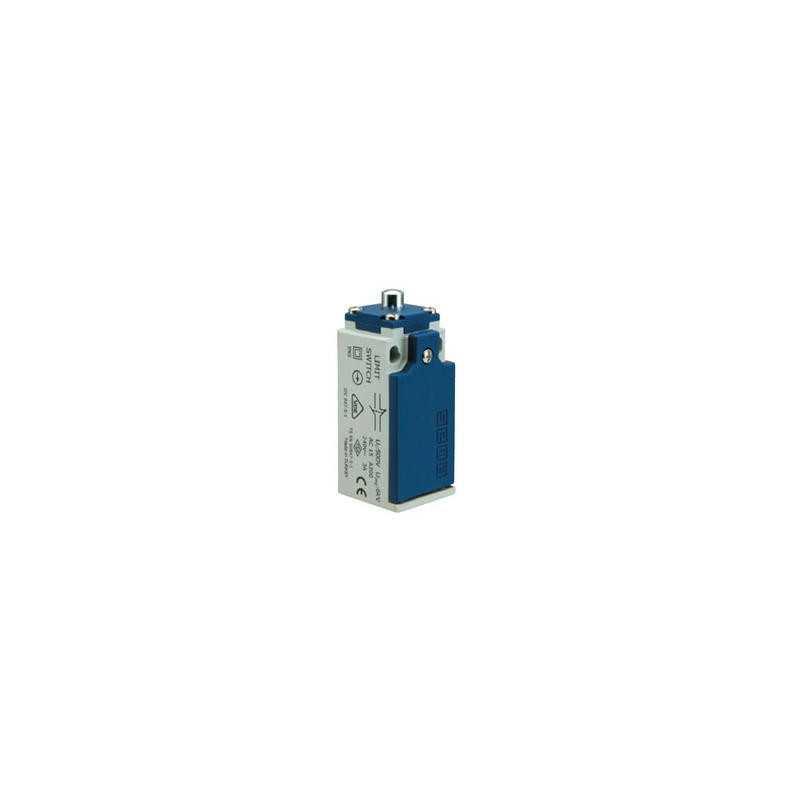 L5K13PUM211 ⟡ Концевой выключатель