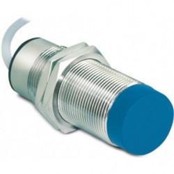 SE30DCNKP1 ⟡ Индуктивный датчик