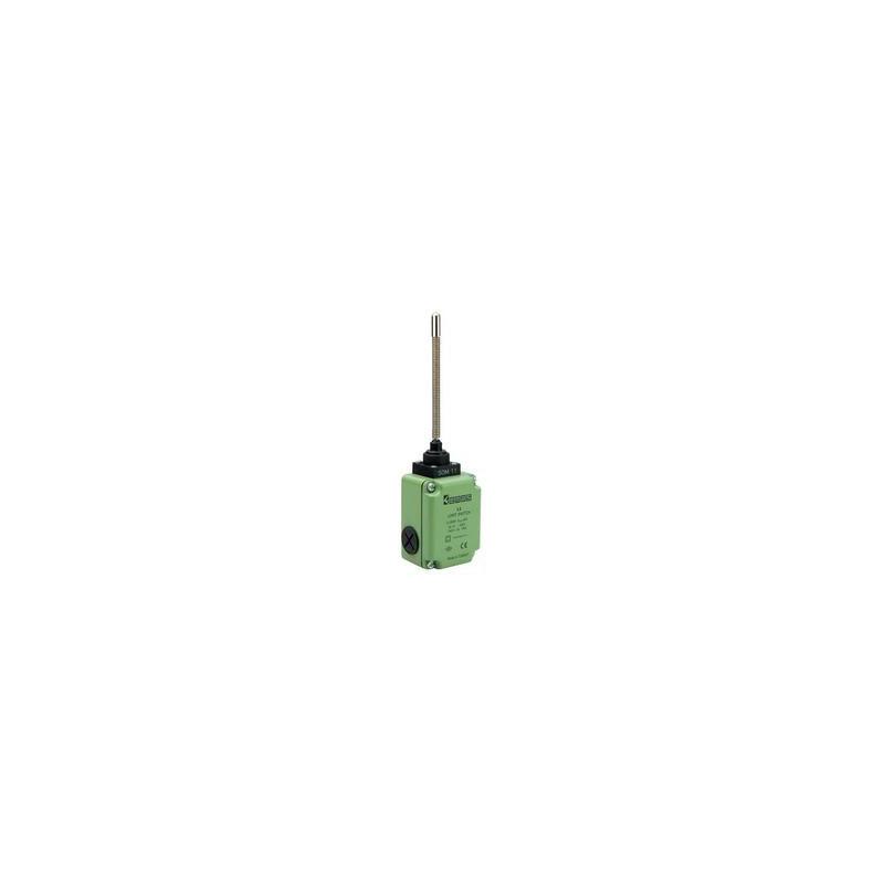 L1K23SOM11 ⟡ Концевой выключатель