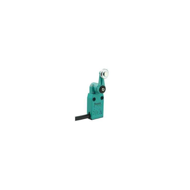 L66K23MEM121 ⟡ Концевой выключатель