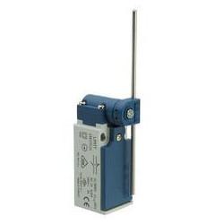 L5K13REM121 ⟡ Концевой выключатель