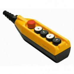 PV5E30B22 ⟡ Пульт управления