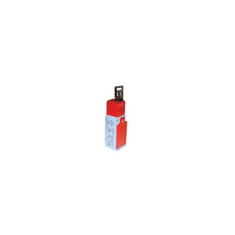 L51K13LUM322 ⟡ Концевой выключатель