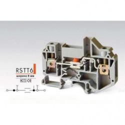 Измерительные клеммы RSTT6