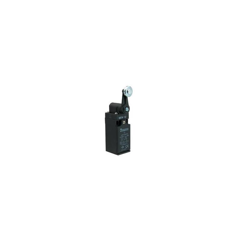 L3K23MEM12 ⟡ Концевой выключатель