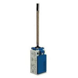L5K13SOM102 ⟡ Концевой выключатель