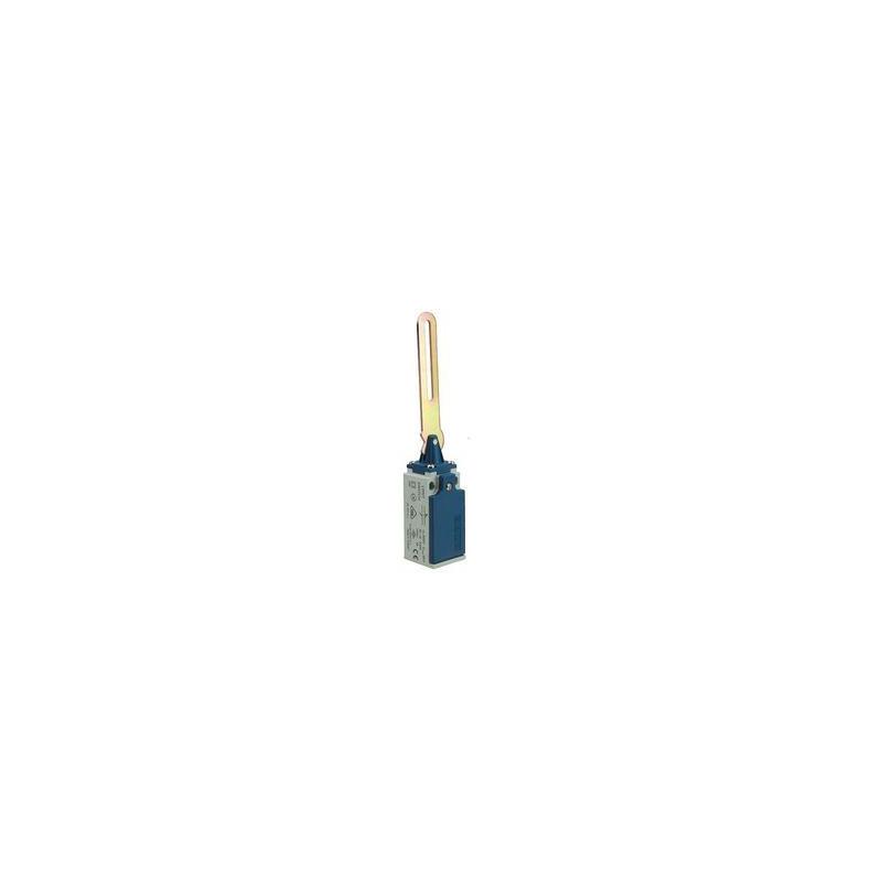 L5K13LEM412 ⟡ Концевой выключатель